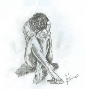 Depression that's, what is killing us.